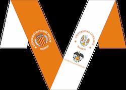 logowebcuarentuna
