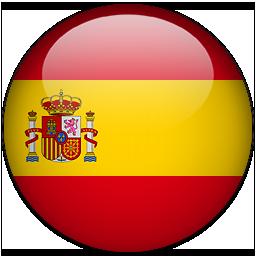 bandera_espanya